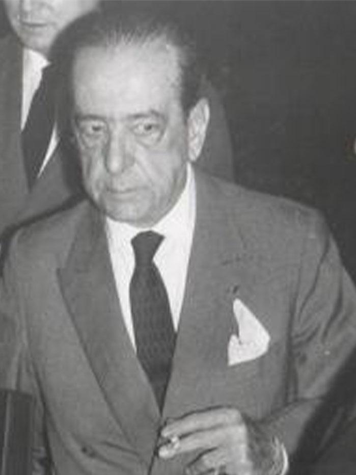 Elmano Cardim