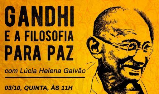 Gandhi in Schools Rio de Janeiro 2019 (5)